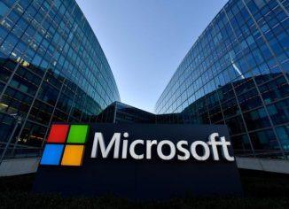 Microsoft is organizing 'Week of AI'