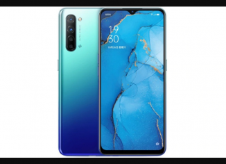 Oppo Reno 3 and Oppo Reno 3 Pro launch, equipped with four rear cameras and 5G support