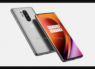 OnePlus 8 Pro gets this certification, will be equipped with dual-mode 5G