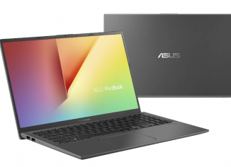 Asus launches new VivoBook laptops in India, know price and specification