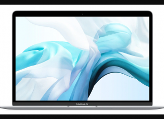 MacBook Air launched in new avatar, cheap old variants
