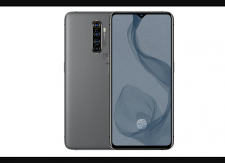 Realme X2 Pro Master Edition's first sale today, these offers will be available